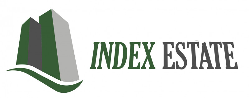 Index Estate