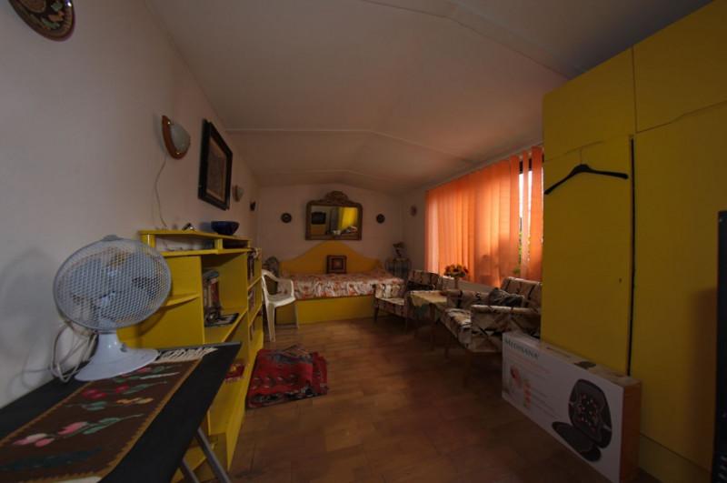 Casa P+1E+Pod utilizabil la 5 minute de metrou Muncii!
