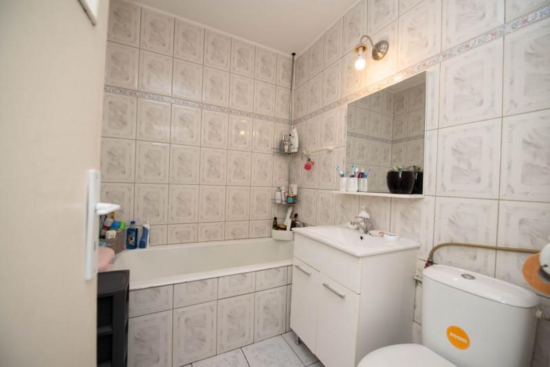Apartament cu vedere S-V la 30 de metri de Metrou Basarab!