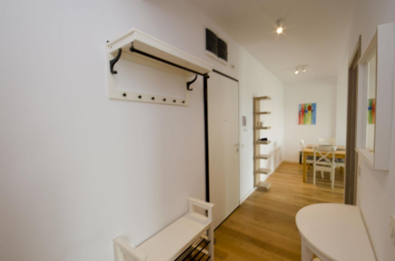 Aviatiei apartament cu 2 camere la prima inchiriere
