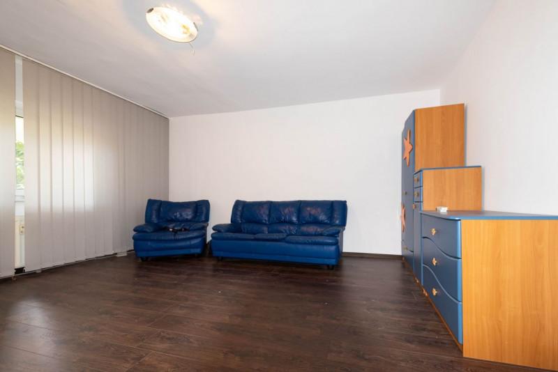 Apartament decomandat la 5 minute de Vitan Mall
