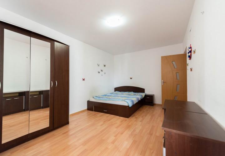 Apartament decomandat Titan-Codrii Neamtului!