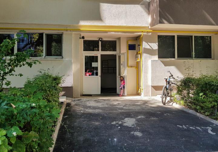 Apartament amenajat modern in Drumul Taberei-Favorit!